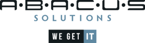 Abacus Solutions